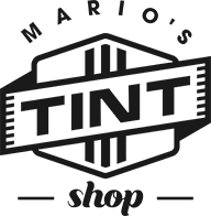 Mario's Tint Shop Window Tinting Paint Protection